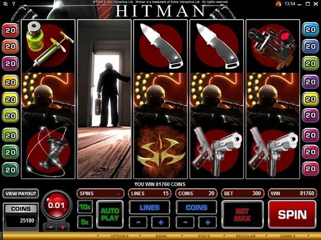 kazino-s-igroy-hitman