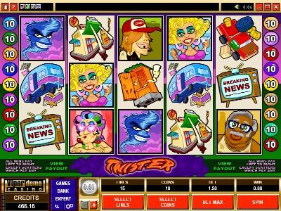 online casino no deposit bonus keep winnings reel king