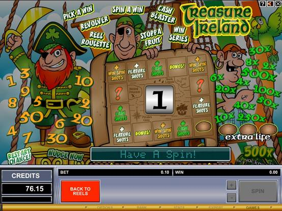 slots play online piraten symbole